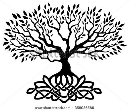 450x387 Tree Of Life Images Free Clip Art