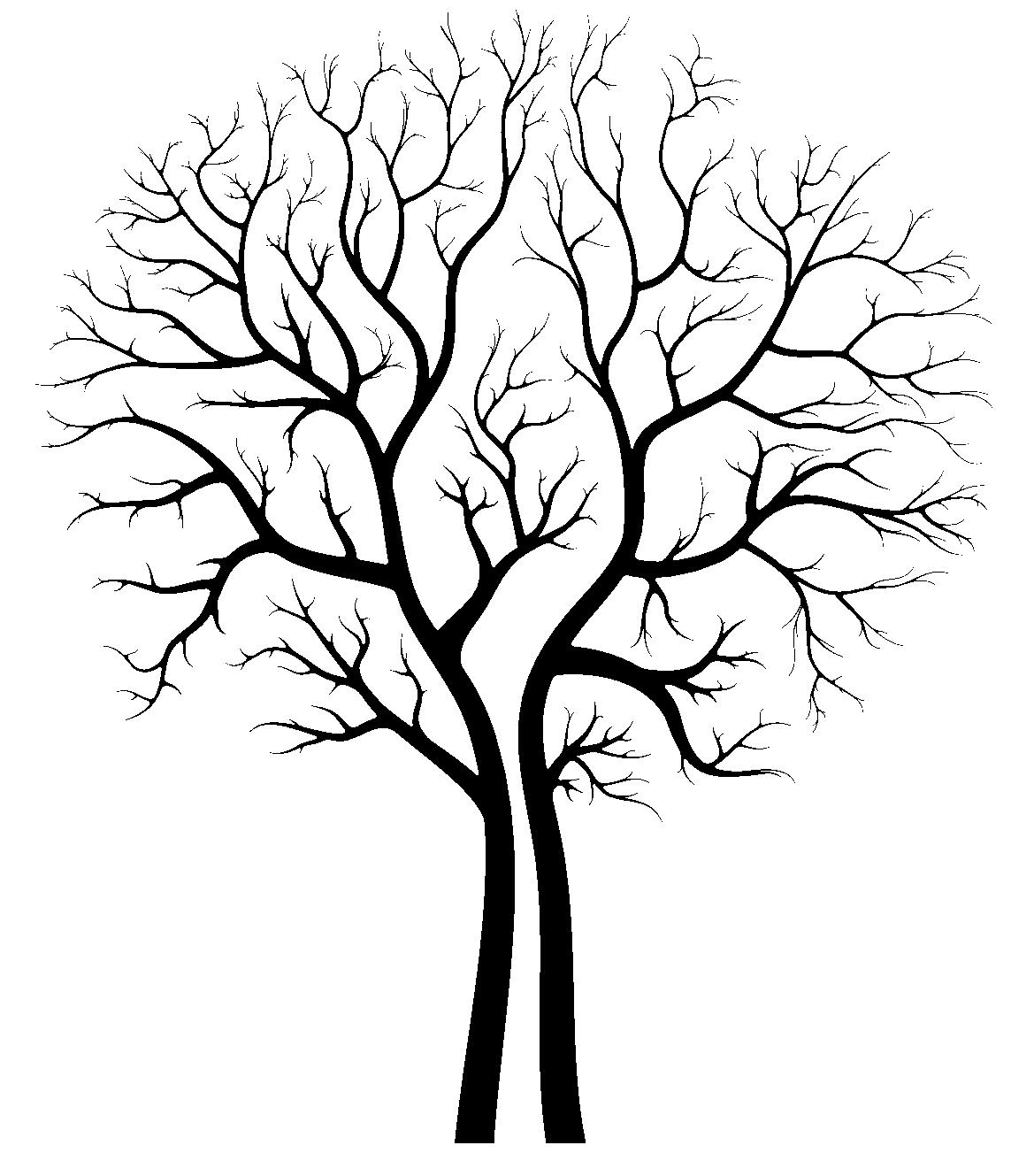 1143x1329 Tree Of Life Cliparts
