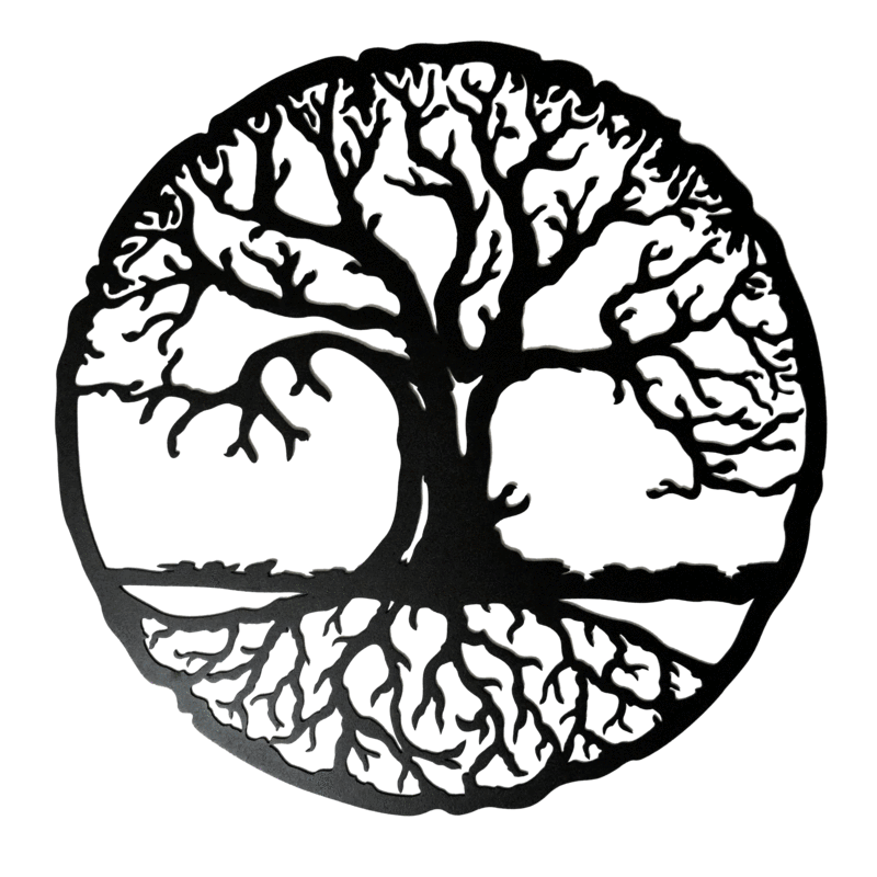 800x800 Tree Of Life Download Free Clipart With A Transparent Background