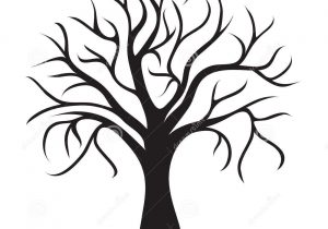 300x210 Easy Tree Of Life Drawing Branching Out Learn How To Draw