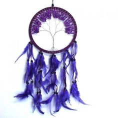 Tree Of Life Dreamcatcher Drawing