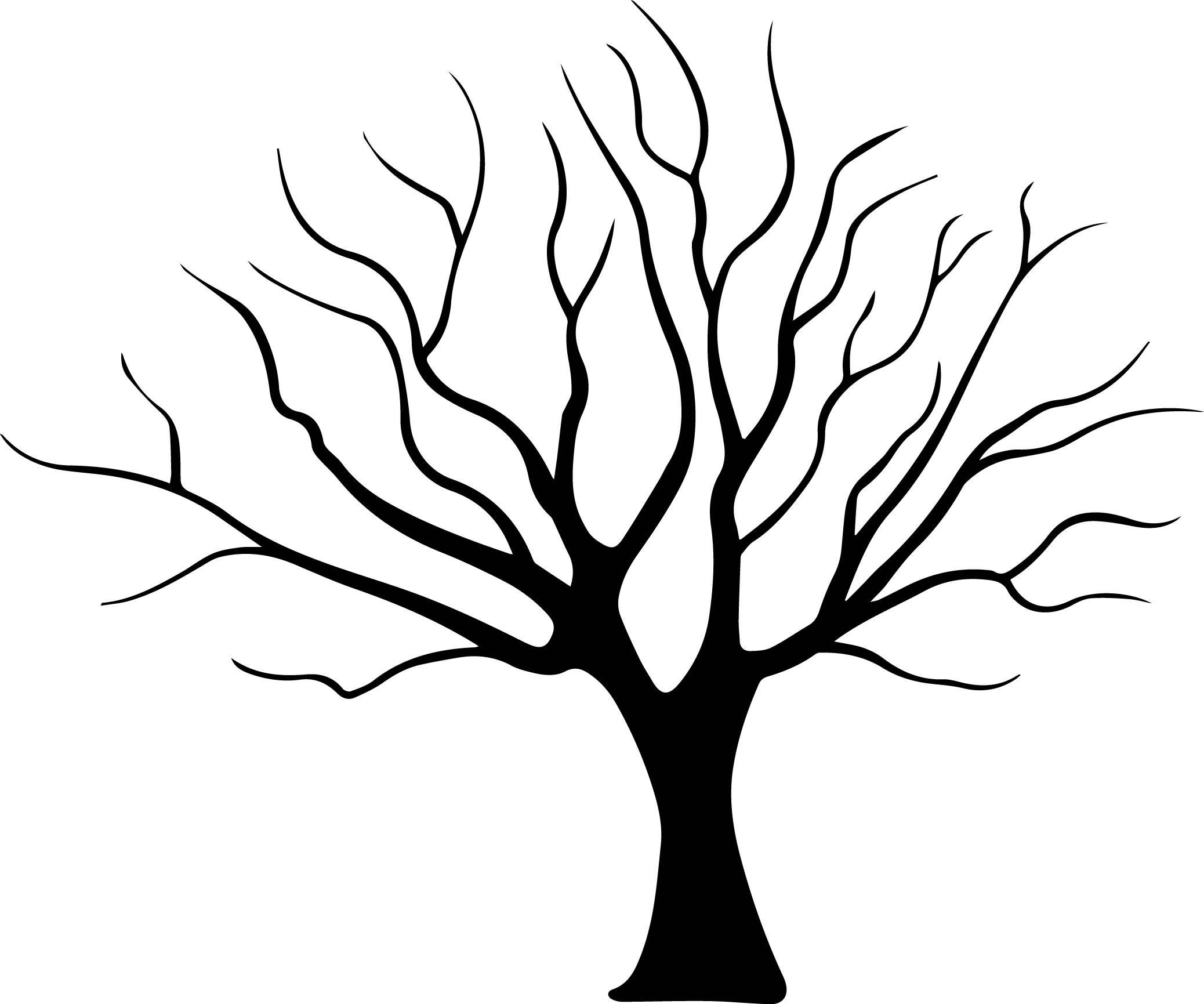 2076x1731 tree trunk vector tree trunk rings vector texture stock vector