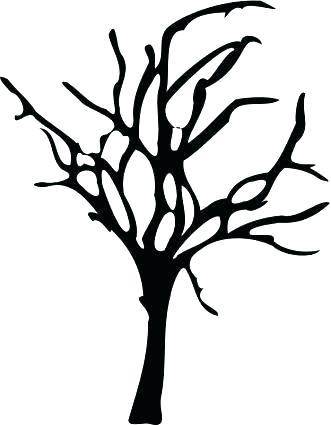 331x425 tree without branches branches of trees without leaves background