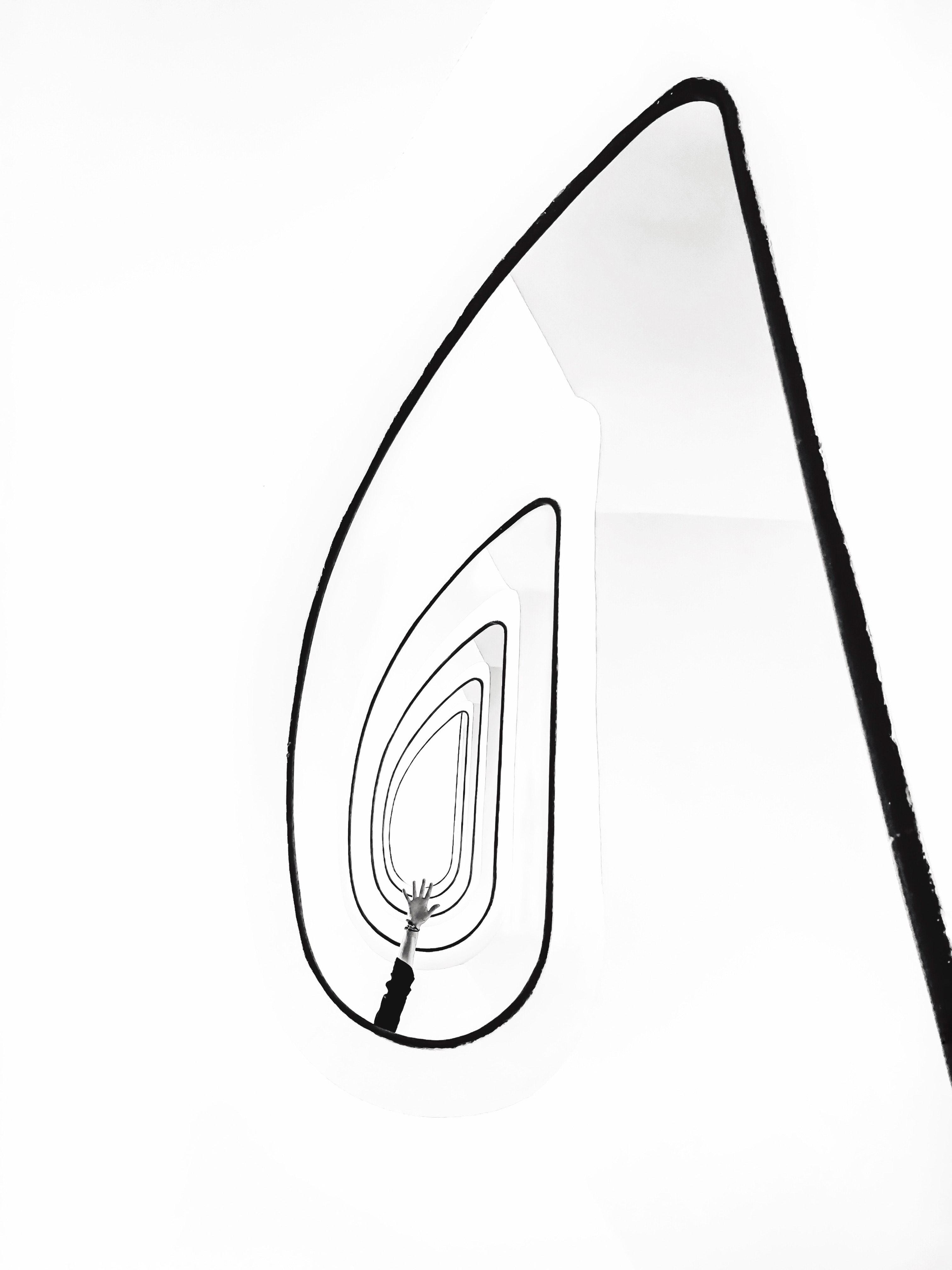 3024x4032 Free Images Black And White, Font, Automotive Design, Line