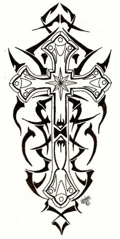 236x468 best tribal designs images in tribal tattoos, tribal