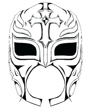 358x461 african mask drawing mask drawings for sale african mask drawing