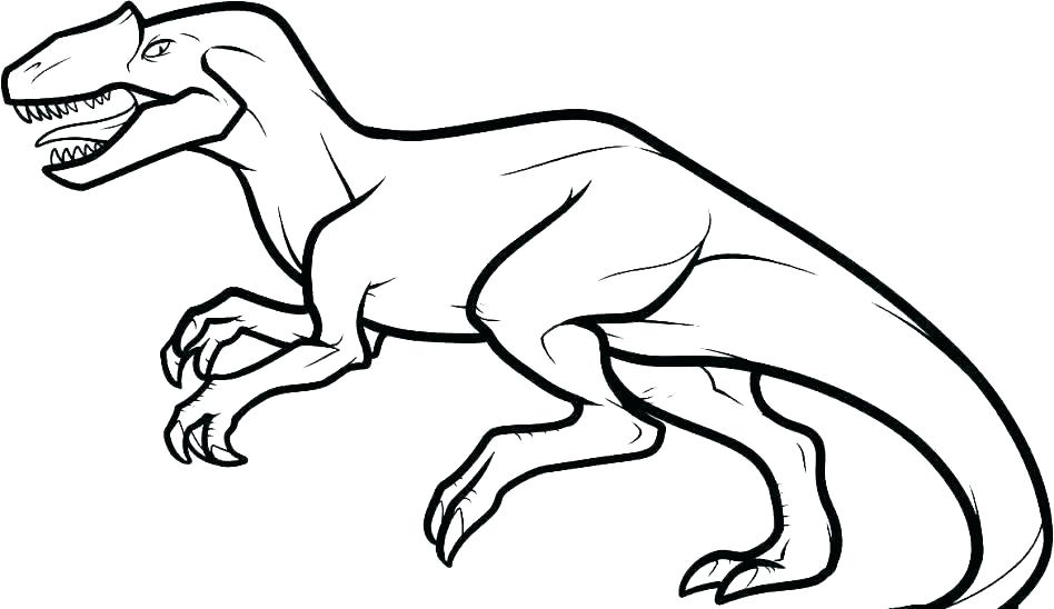 948x548 Dinosaur Skeleton Coloring Pages Free Dinosaur Skeleton Coloring