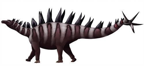 500x231 Drawingdinosaurs