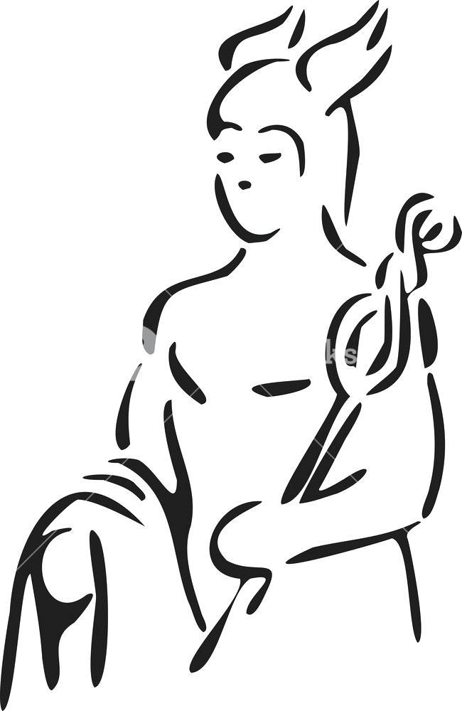 650x1000 greek god drawings god of roman mythology zeus greek god drawings