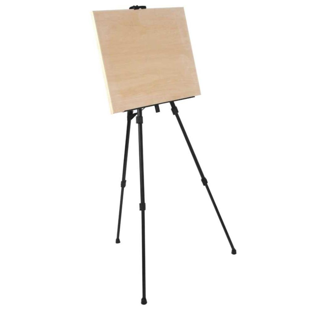 1000x1000 foldable metal sketch drawing telescopic tripod youpen