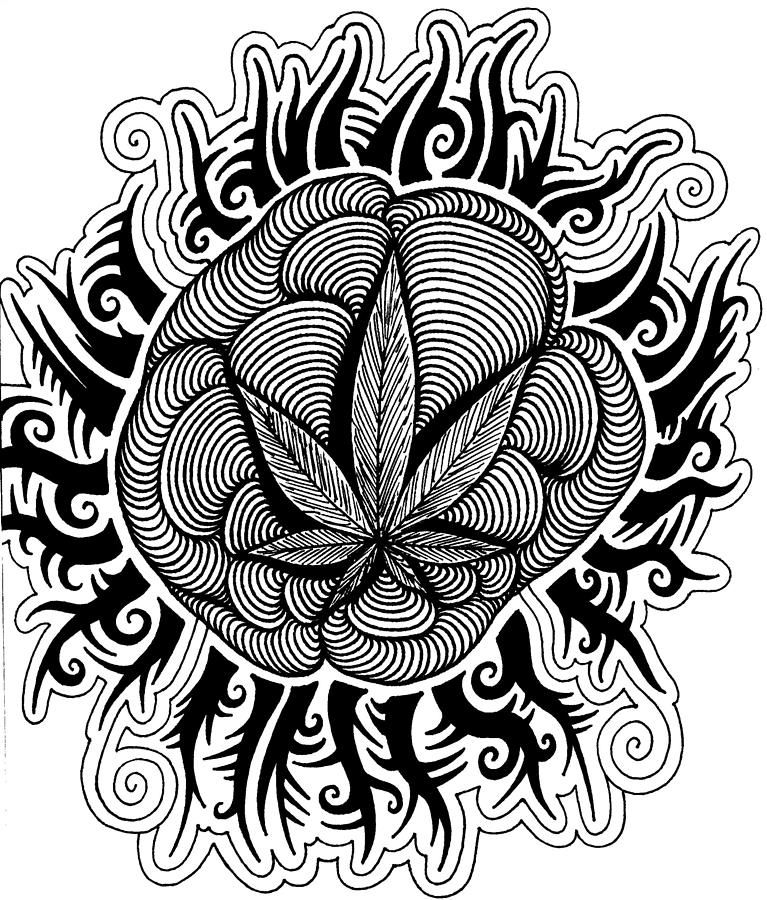 Trippy Drawings Free Download Best Trippy Drawings On