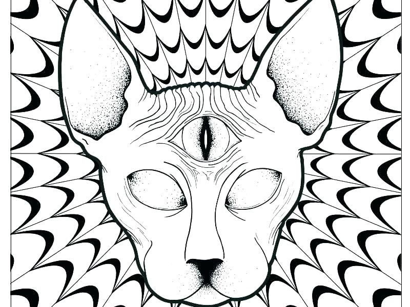 800x600 trippy coloring pages psychedelic coloring pages trippy coloring