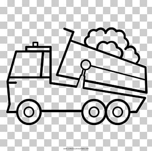 310x308 garbage truck png images, garbage truck clipart free download