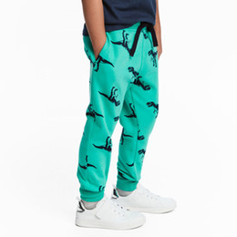 260x260 drawing sports pants online shopping drawing sports pants for sale