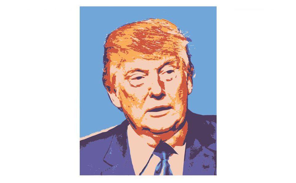 960x594 trump's 'best words' from inside the trump u playbook