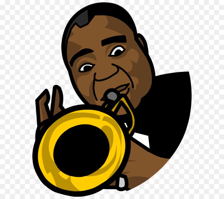 900x800 Trumpet, Cartoon, Drawing, Transparent Png Image Clipart Free