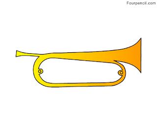 320x256 Fourpencil