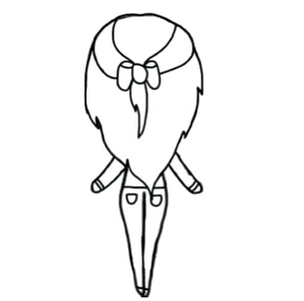 596x590 Simple Easy Drawing Simple Drawings Easy Simple Drawings Tumblr