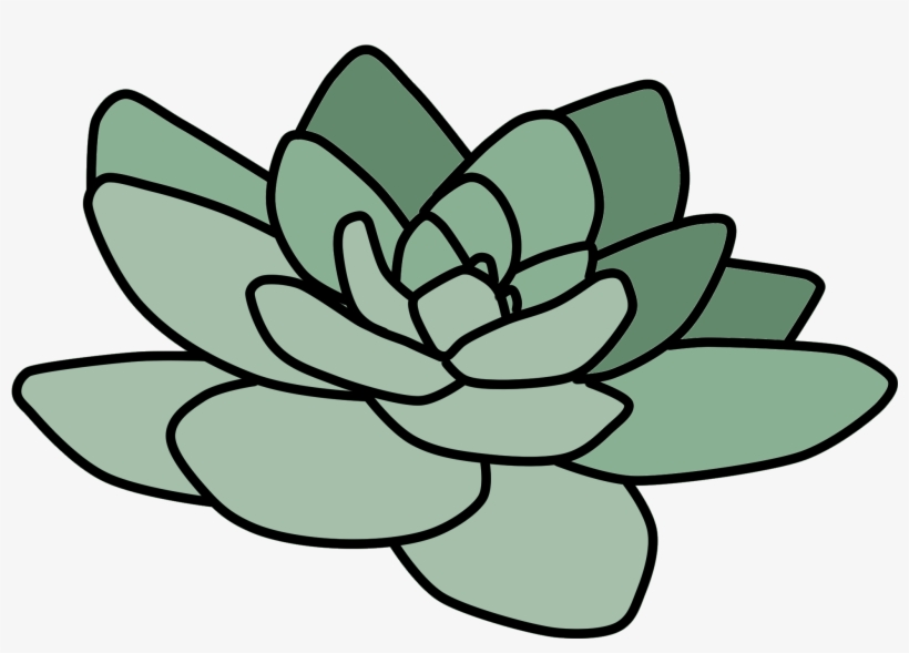 820x589 Cactus Art Tumblr Cactus Tumbler Transparent Pineapple