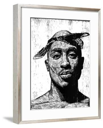 362x450 beautiful tupac shakur framed posters artwork for sale, posters