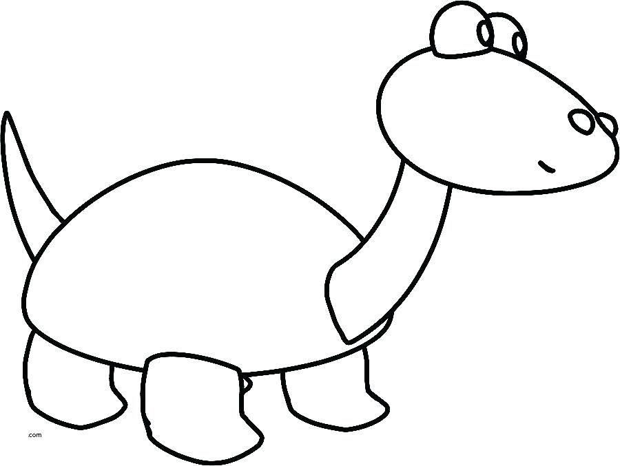 900x677 turtle easy drawing image titled draw a turtle step ninja turtle