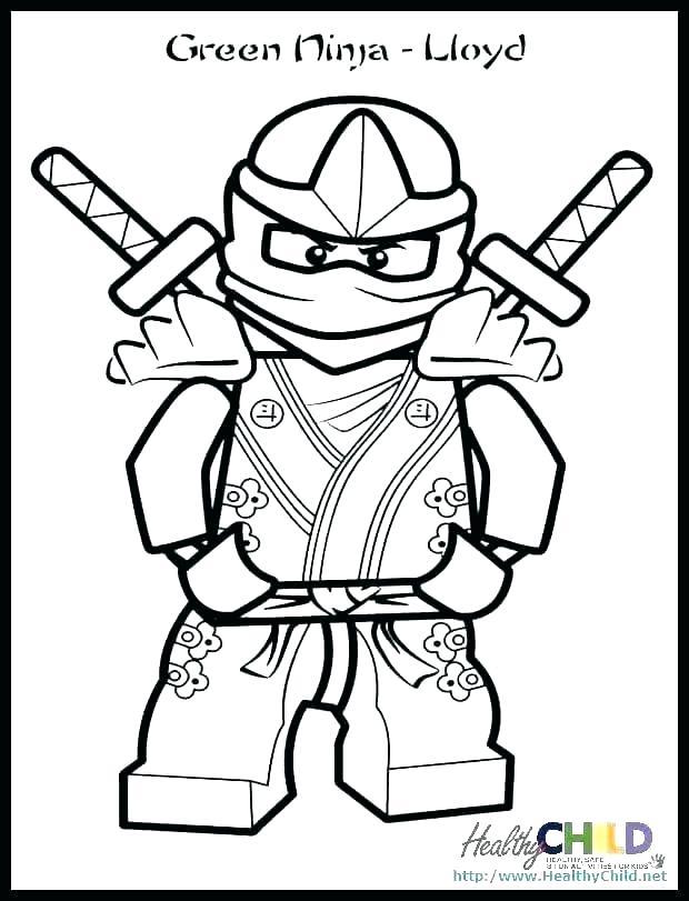 620x811 ninja turtle printable ninja turtle coloring picture free
