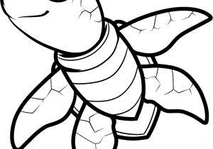 300x210 easy sea turtle drawing sea turtle clipart turtle head