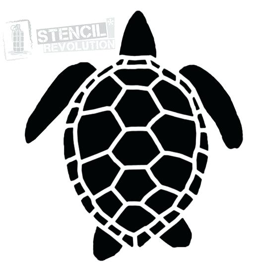 536x536 sea turtle outline sea turtle outline icon summer vacation sea