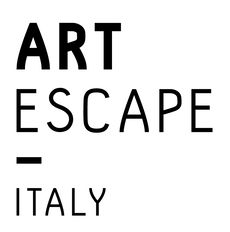 230x232 top art escape italy accommodation images italy art, verona