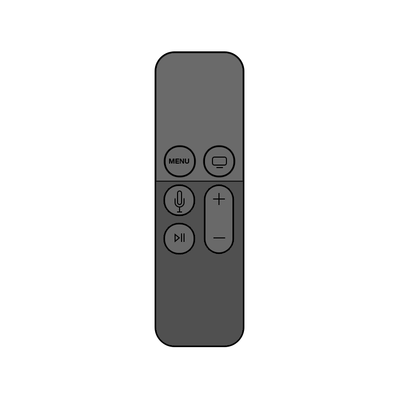Tv Remote Drawing | Free download best Tv Remote Drawing on