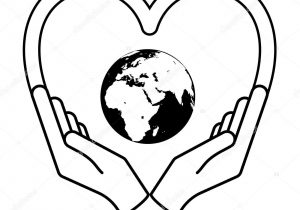 300x210 How To Draw Two Hands Holding A Heart My Next Tat Idea Using Me