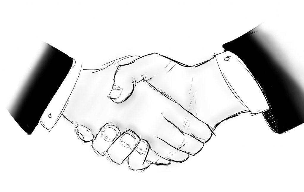 1024x647 Two Hands Handshake