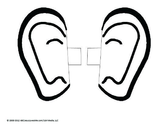 549x408 Ear Coloring