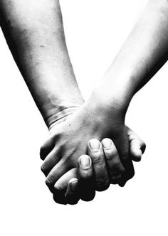 236x332 best holding hands images hands, holding hands, real love