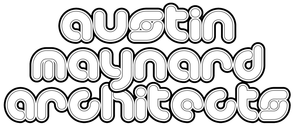 1000x431 interviews austin maynard architects