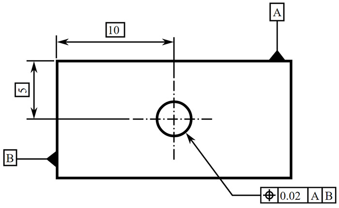 Types Of Dimensioning In Engineering Drawing | Free download best