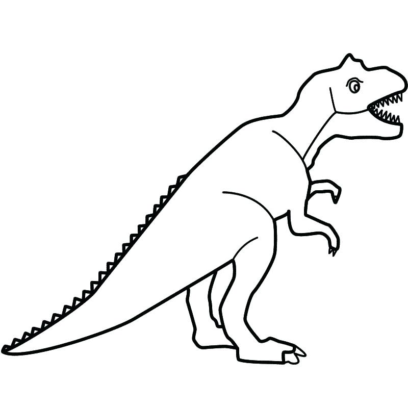 800x800 t rex coloring pictures t coloring pages for preschoolers t rex