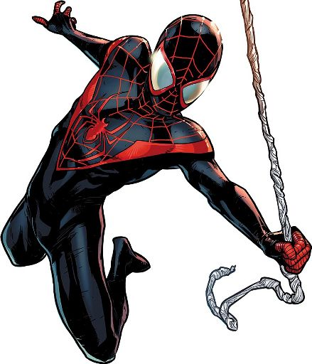 439x512 Ultimate Spider Man Wiki Comics Amino