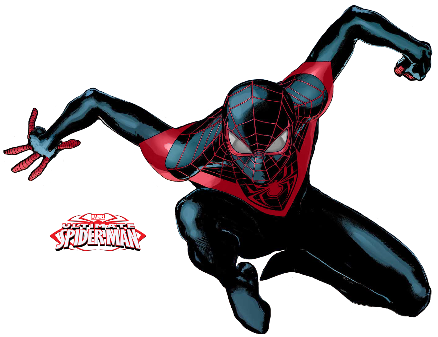 1422x1095 Collection Of Free Drawing Spiderman Ultimate Download On Ui Ex