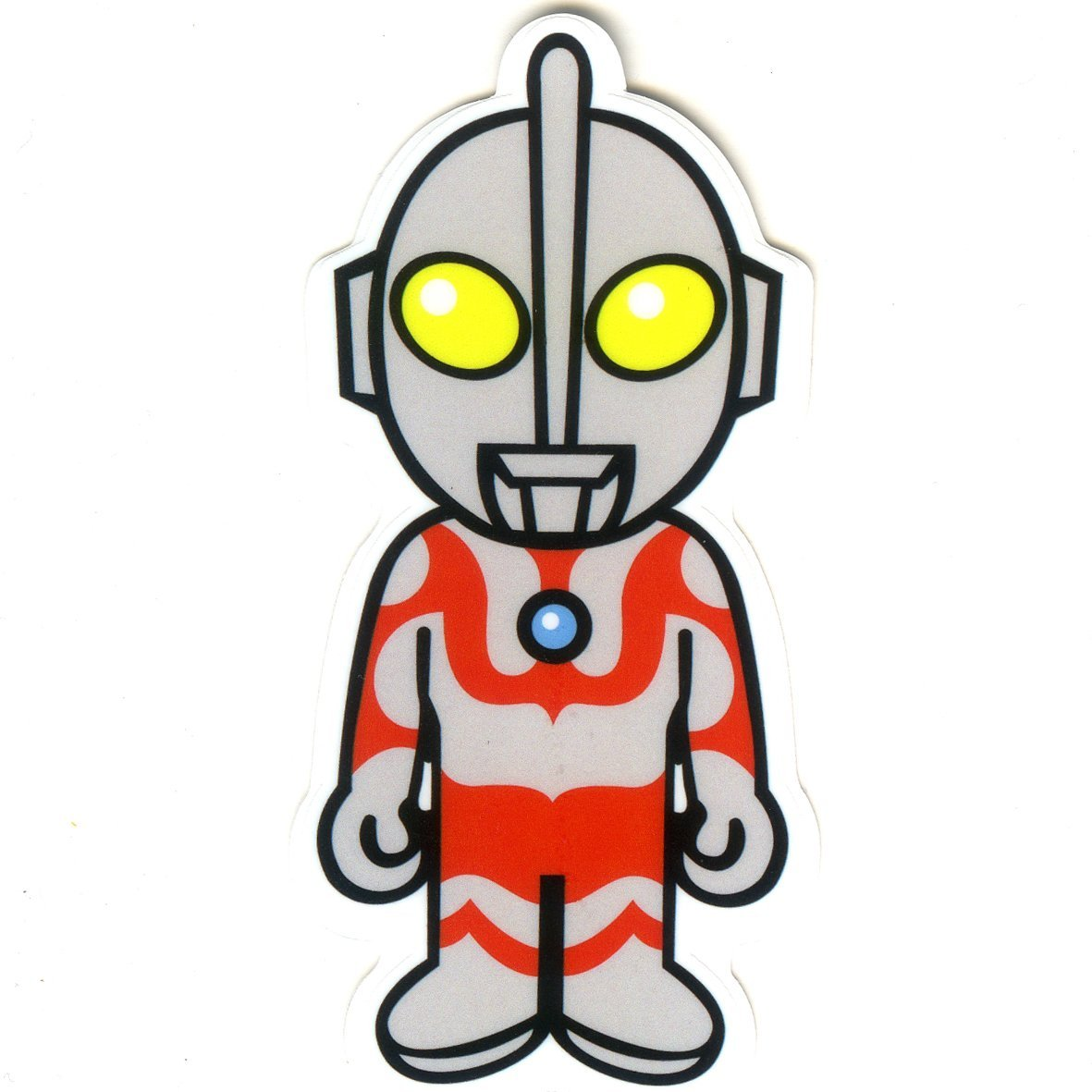 Collection Of Ultraman Clipart