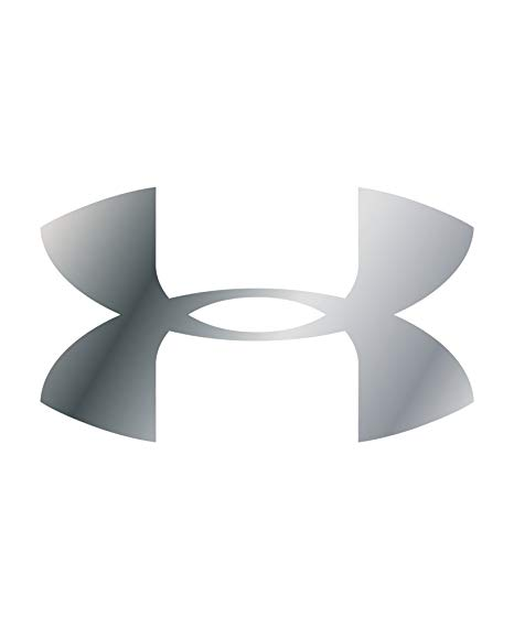 2c46f1a25 Collection of Under armour clipart | Free download best Under armour ...