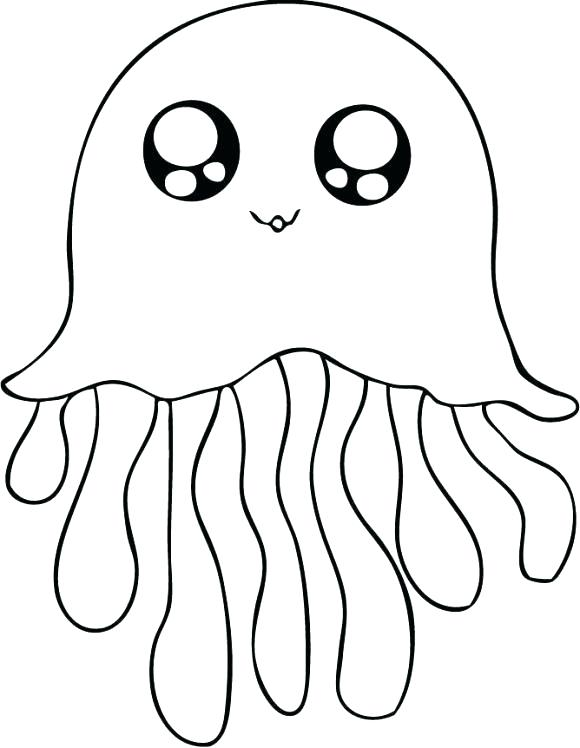 580x748 aquatic animals drawing how to draw sea animals aquatic animals