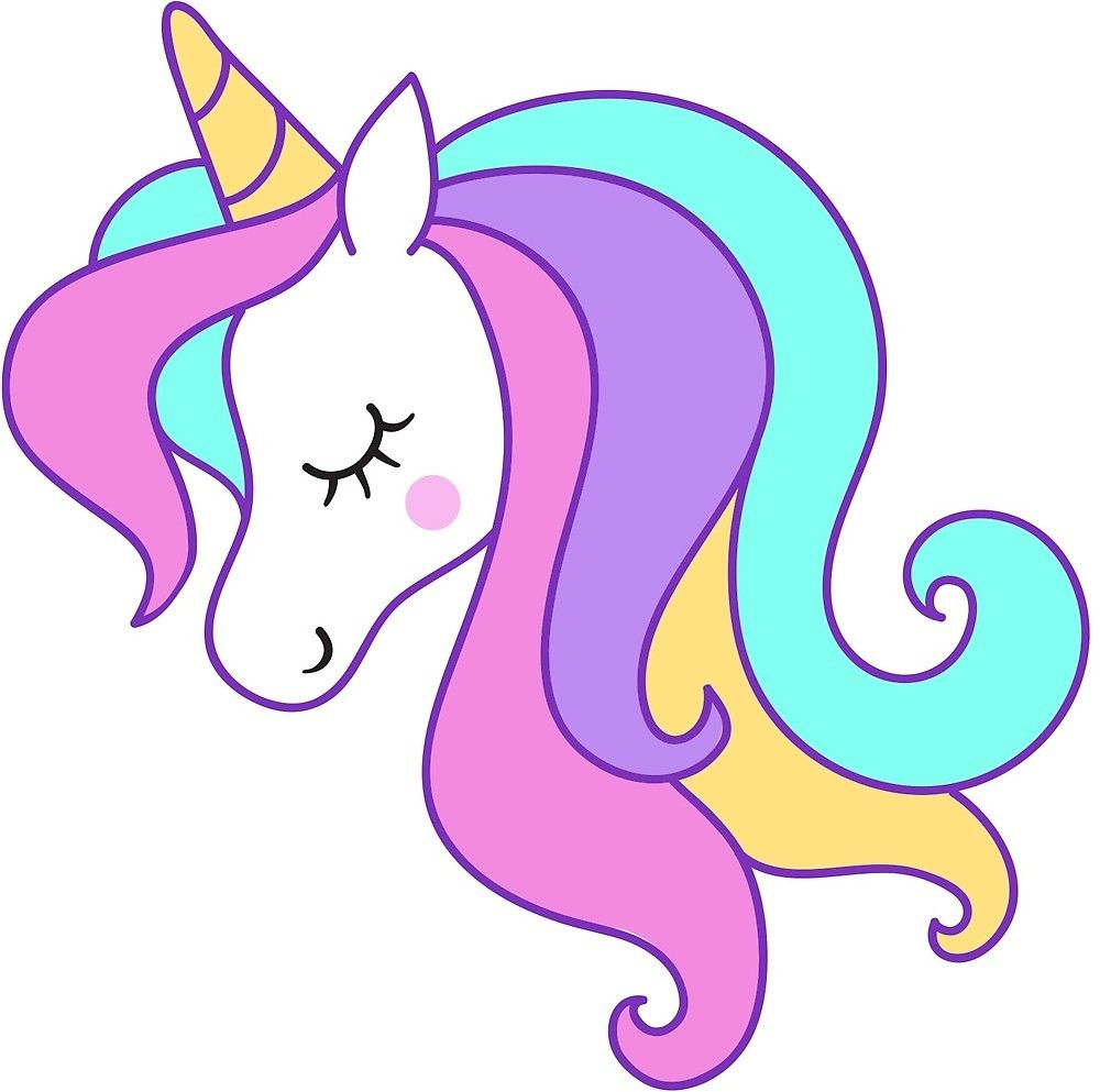 1000x993 unicorn,unicorn clipart, unicorn head, unicorn face