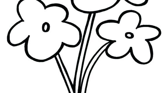 Unicorn Head Drawing Easy | Free download best Unicorn Head