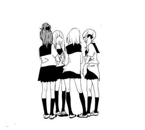 500x449 manga manga, manga school, anime uniform