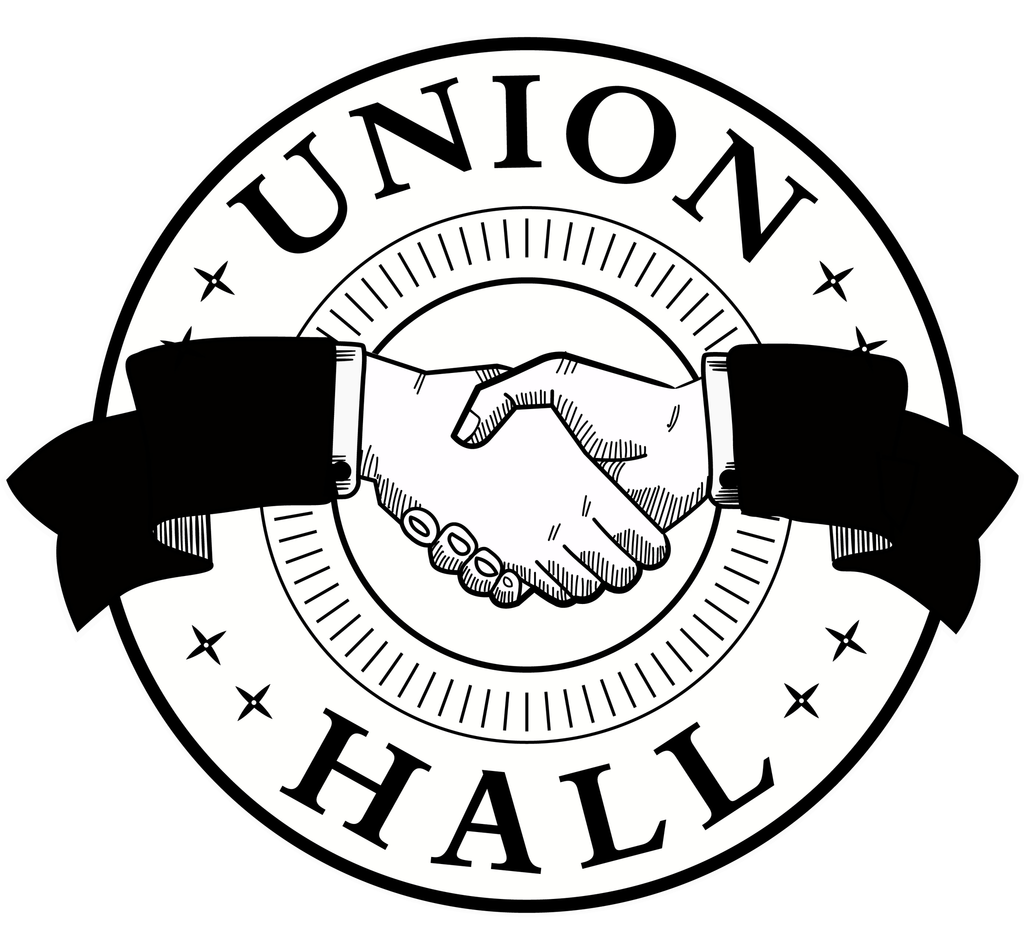 2048x1884 union hall will be closed for a private event from may may