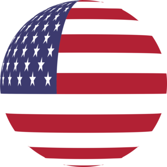 339x339 united states of america flag of the united states drawing