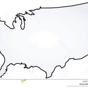 300x300 united states of america blank map new united states map outline