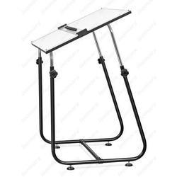250x250 Inch University Parallel Motion Drawing Table, Rs