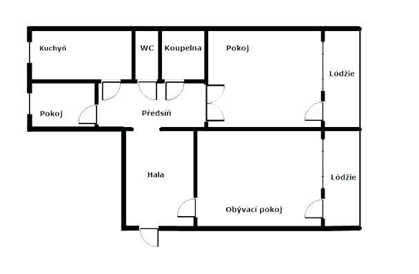 608x397 draw floor plans for free draw floor plans free new draw floor